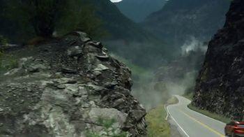 Hyundai Sante Fe TV Spot, 'Sin camino' [Spanish] [T1] - Thumbnail 1