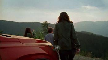 Hyundai Sante Fe TV Spot, 'Sin camino' [Spanish] [T1] - Thumbnail 8