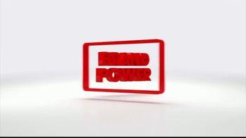 Toppik TV Spot, 'Brand Power: Instant Solution' - Thumbnail 1