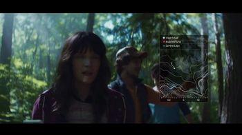 Spectrum Mobile TV Spot, 'Remember' [Spanish] - 33 commercial airings