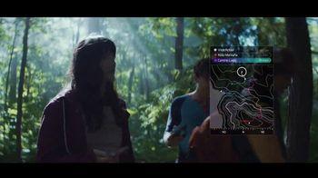 Spectrum Mobile TV Spot, 'Remember' [Spanish] - Thumbnail 2