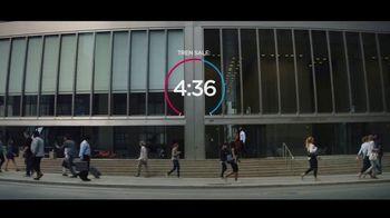 Spectrum Mobile TV Spot, 'Remember' [Spanish] - Thumbnail 8