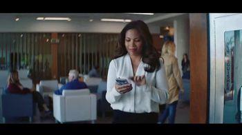 Spectrum Mobile TV Spot, 'For the Value' [Spanish] - Thumbnail 9