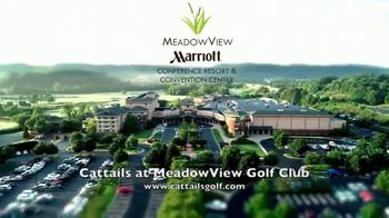 Cattails at MeadowView TV Spot, 'Come to Kingsport' - Thumbnail 10