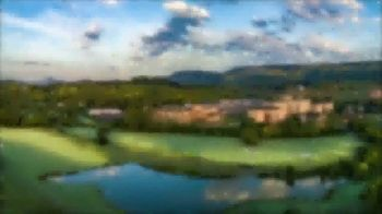 Cattails at MeadowView TV Spot, 'Come to Kingsport' - Thumbnail 5