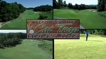 Cattails at MeadowView TV Spot, 'Come to Kingsport' - Thumbnail 9