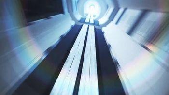 Srixon Q-Star Tour TV Spot, 'Tour Caliber Spin' - Thumbnail 4