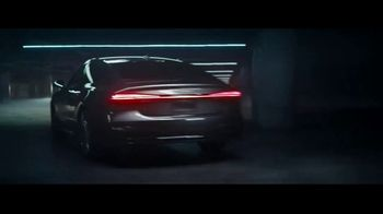 2019 Audi A7 TV Spot, 'Night Watchman Part 1' [T1] - Thumbnail 10