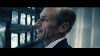 2019 Audi A7 TV Spot, \'Night Watchman Part 1\' [T1]