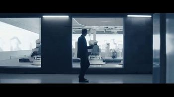 2019 Audi A7 TV Spot, 'Night Watchman Part 1' [T1] - Thumbnail 5