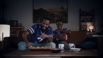 Old Spice TV Spot, 'Chip Replacement' - Thumbnail 2