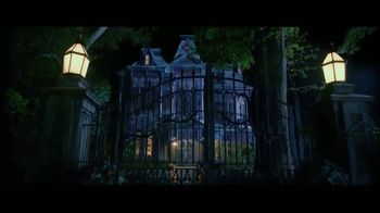The House With a Clock in Its Walls - Alternate Trailer 14