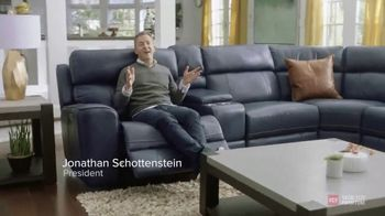 Value City Furniture Labor Day Sale TV Spot, 'Extended: Last Day' - Thumbnail 2