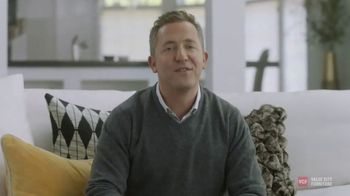 Value City Furniture Labor Day Sale TV Spot, 'Extended: Last Day' - Thumbnail 5