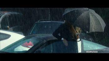 A Simple Favor - Alternate Trailer 15
