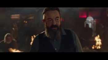 Marvel's Spider-Man TV Spot, 'Skyline' Featuring Francis Magee - 543 commercial airings