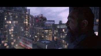 Marvel's Spider-Man TV Spot, 'Skyline' Featuring Francis Magee - Thumbnail 5
