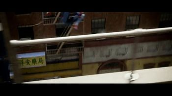 Marvel's Spider-Man TV Spot, 'Skyline' Featuring Francis Magee - Thumbnail 6