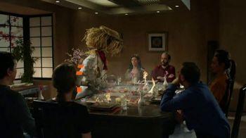 Kayak TV Spot, 'Scarecrow' - Thumbnail 1