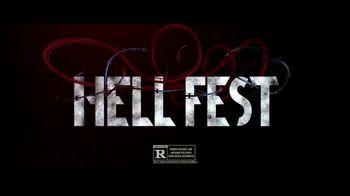 Hell Fest - Thumbnail 10