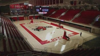 NC State University TV Spot, 'Think and Do the Extraordinary'