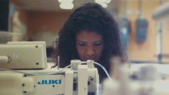 NC State University TV Spot, 'Think and Do the Extraordinary' - Thumbnail 3