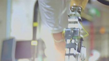 NC State University TV Spot, 'Think and Do the Extraordinary' - Thumbnail 7