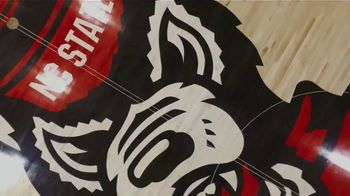 NC State University TV Spot, 'Think and Do the Extraordinary' - Thumbnail 9