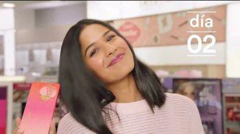 Ulta 21 Days of Beauty TV Spot, 'Otoño' [Spanish] - Thumbnail 2
