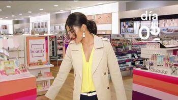 Ulta 21 Days of Beauty TV Spot, 'Otoño' [Spanish] - Thumbnail 4