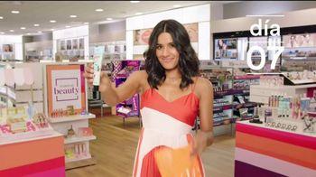 Ulta 21 Days of Beauty TV Spot, 'Otoño' [Spanish] - Thumbnail 5