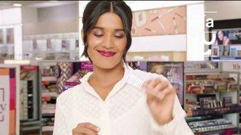 Ulta 21 Days of Beauty TV Spot, 'Otoño' [Spanish] - Thumbnail 7