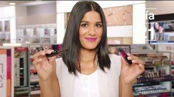Ulta 21 Days of Beauty TV Spot, 'Otoño' [Spanish] - Thumbnail 8