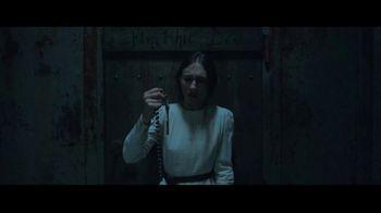 The Nun - Alternate Trailer 25