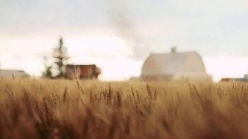 Visit Calgary TV Spot, 'The Sights' - Thumbnail 1
