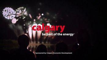 Visit Calgary TV Spot, 'The Sights' - Thumbnail 10