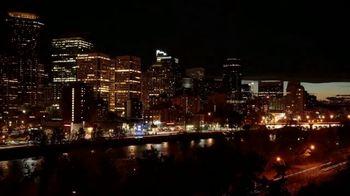 Visit Calgary TV Spot, 'The Sights' - Thumbnail 8