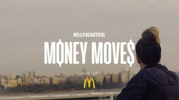 HelloBeautiful TV Spot, 'Money Move$' - Thumbnail 10