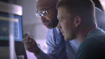 University of Maryland TV Spot, 'Cybersecurity'