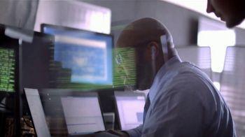 University of Maryland TV Spot, 'Cybersecurity' - Thumbnail 8