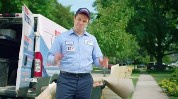 Roto-Rooter Plumbing & Water Cleanup TV Spot, 'We Do Both' - Thumbnail 2