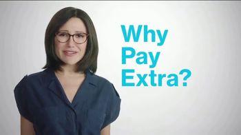 GlassesUSA.com TV Spot, 'Need Glasses?' - Thumbnail 3