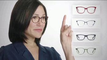 GlassesUSA.com TV Spot, 'Need Glasses?' - Thumbnail 7