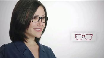 GlassesUSA.com TV Spot, 'Need Glasses?' - Thumbnail 8