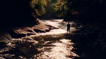 Pure Michigan TV Spot, 'Perfect Spot' - Thumbnail 1