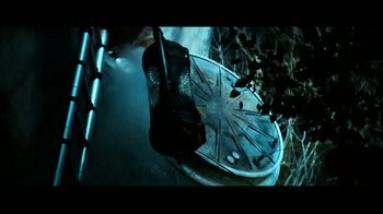 Venom - Alternate Trailer 3