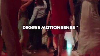 Degree MotionSense TV Spot, 'Máxima frescura con cada movimiento' [Spanish] - Thumbnail 6