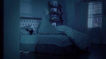 MidNite TV Spot, 'Can't Sleep' - Thumbnail 1