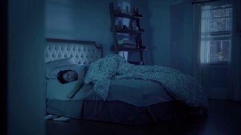 MidNite TV Spot, 'Can't Sleep' - Thumbnail 2