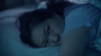 MidNite TV Spot, 'Can't Sleep'